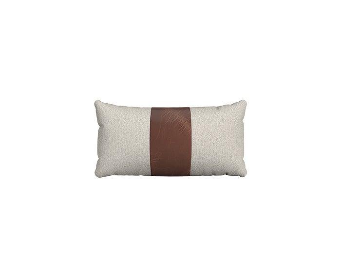 Image of 1271-1313-1009 Rectangle Pillow Stripe Center.jpg