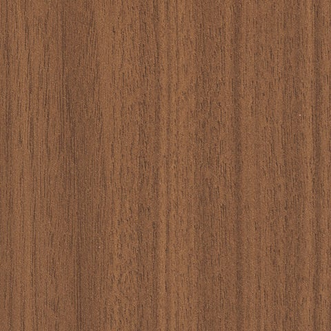 Image of etc_wood_finish_Almond.jpg