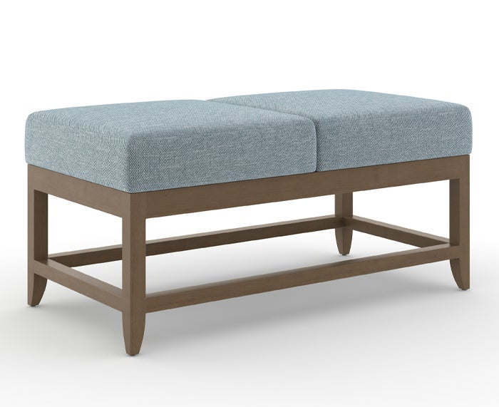 Image of 700x571.AussieTwoSeatBench.jpg