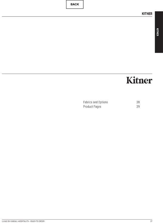 Image of LKH.Kitner.Pricelist-1.jpg