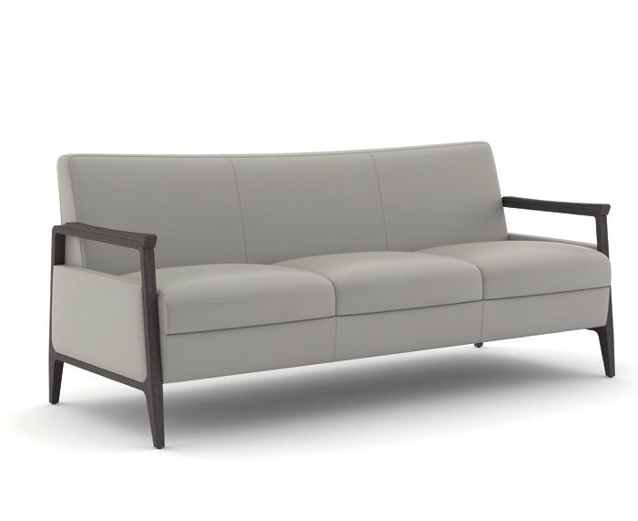 Image of 700x571.SpruceOpenArmSofaProductPreview.jpg