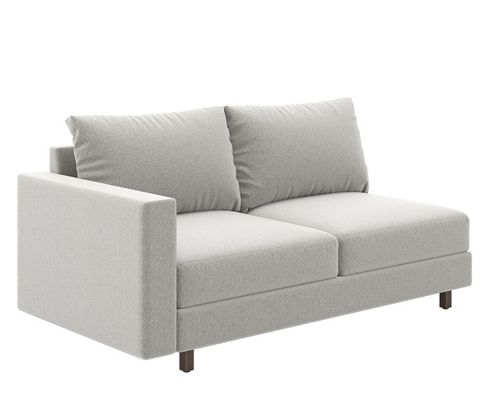 Image of 1271-1296-2024 (Collette - 2Seat_R-Arm).jpg