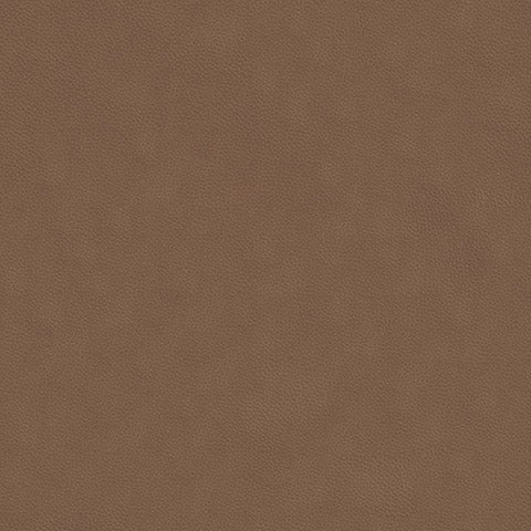 Image of Tolliver_Faux-Leather_LR.jpg