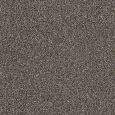 Image of nof_Solid_Surface_7204_Silt.jpg