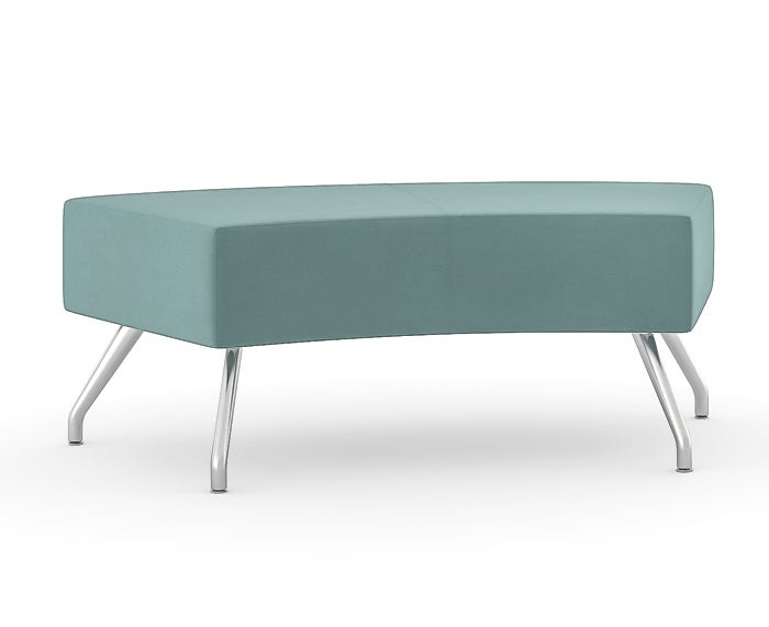 Image of 700x571.Crescent_BenchProductPreview.jpg