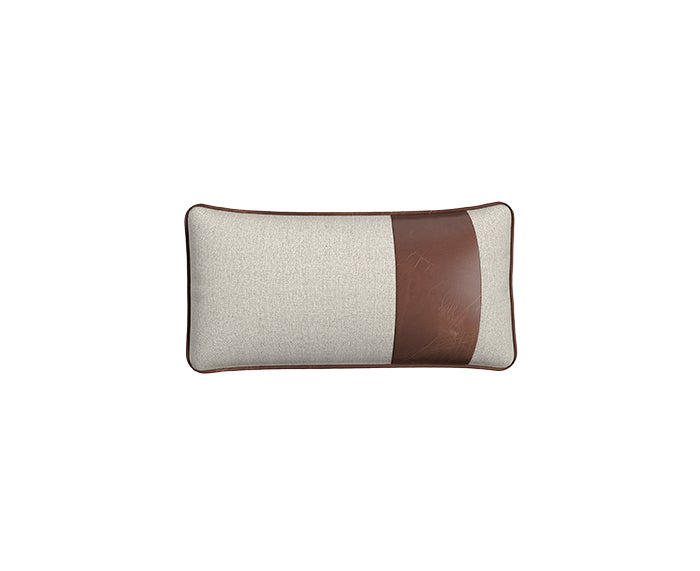 Image of 1271-1313-1008 Rectangle Pillow Stripe Right Piping.jpg