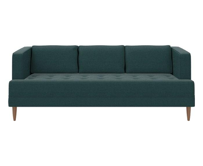 Image of 700x571 Chet Sofa.jpg