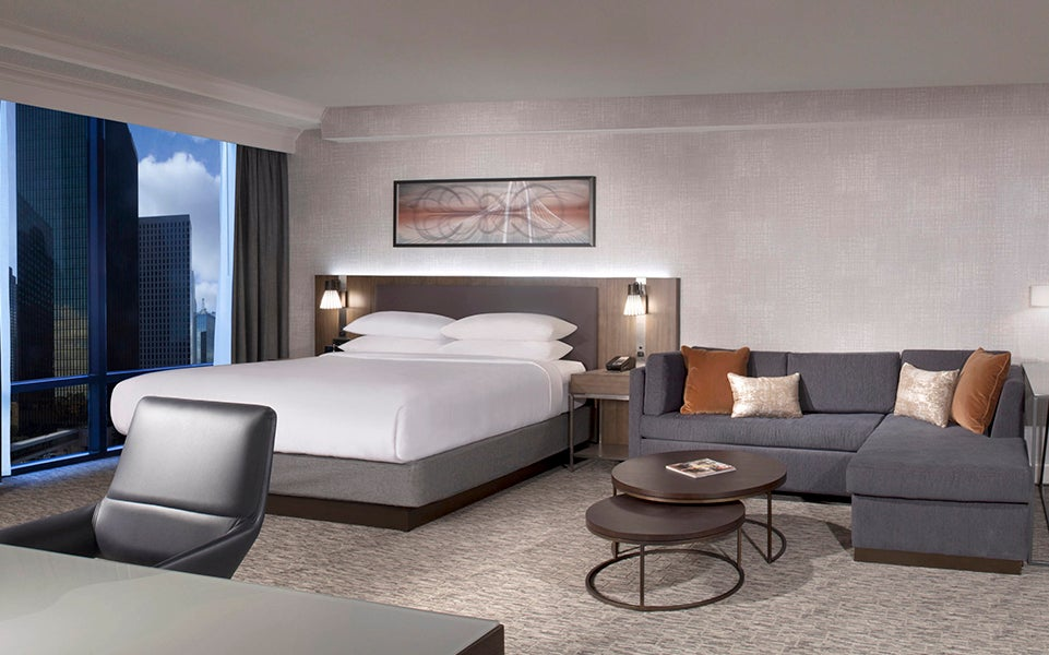 Image of 961x600MarriottDallasCityCenter4.jpg