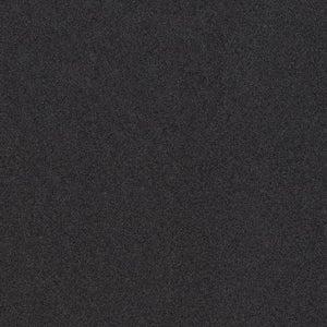 Image of lg_carbon_metallic.jpg