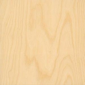 Image of Kore-Plywood-16.jpg
