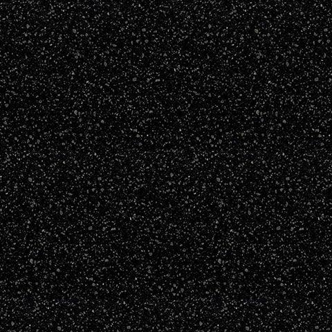 Image of nof_Solid_Surface_7302_Deep_Night_Sky.jpg