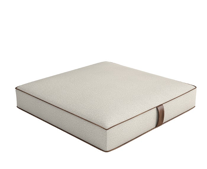 Image of 1271-1313-3004 Floor Pillow Contrasting Piping.jpg