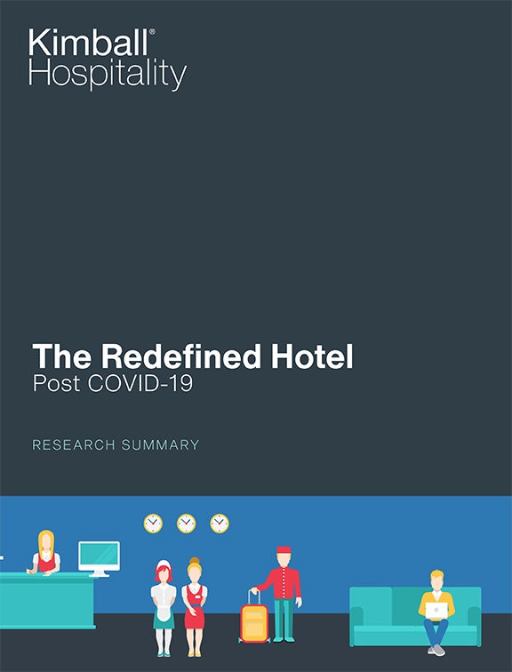 Image of TheRedefinedHotel.PostCovid.KH-1.jpg