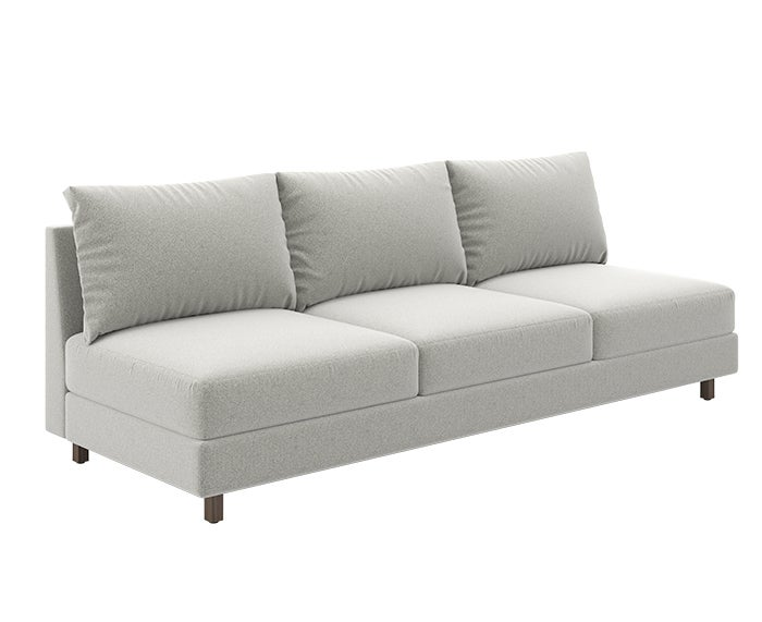 Image of 1271-1296-2030 (Collette - 3Seat_Armless).jpg