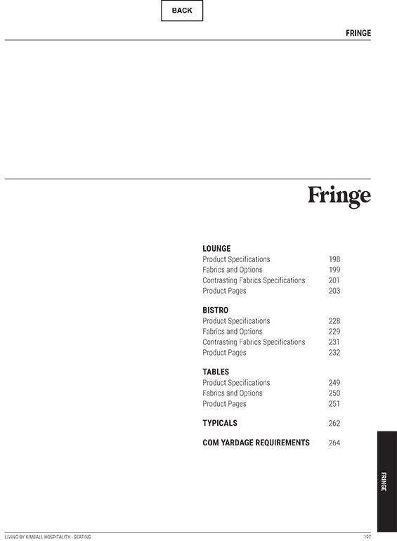 Image of LKH.Fringe.Pricelist-1.jpg