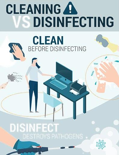 Image of CleaningDisinfectingInfographic.jpg