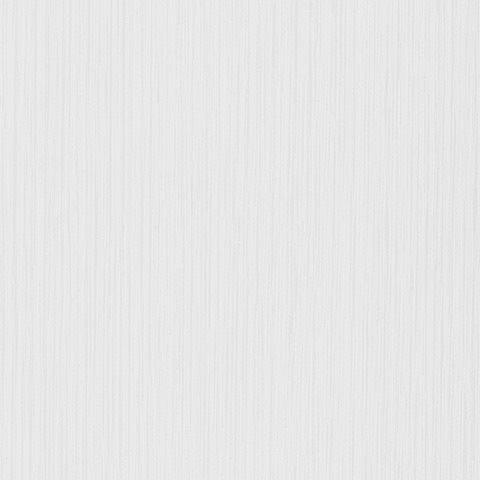 Image of nof_Solid_Laminates_491_Designer_White_Linear.jpg