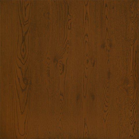 Image of Truffle-Oak.jpg