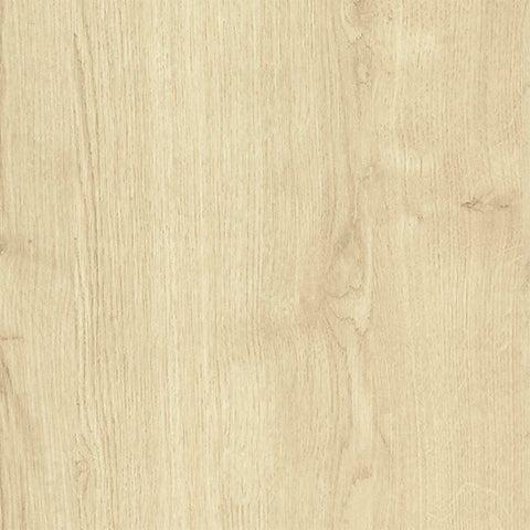 Image of Planked-Raw-Oak.jpg