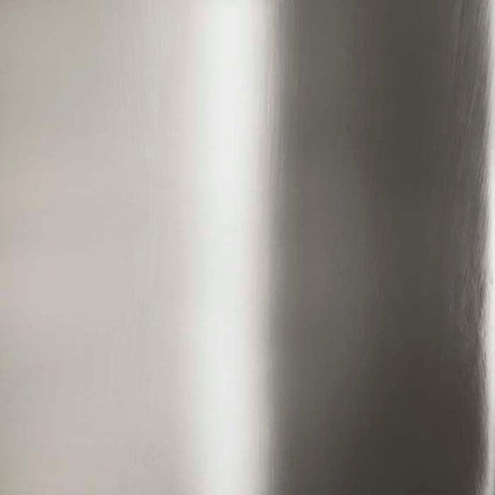 Image of polished nickel.jpg