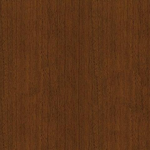 Image of nof_Wood_Finish_TF_Truffle.jpg
