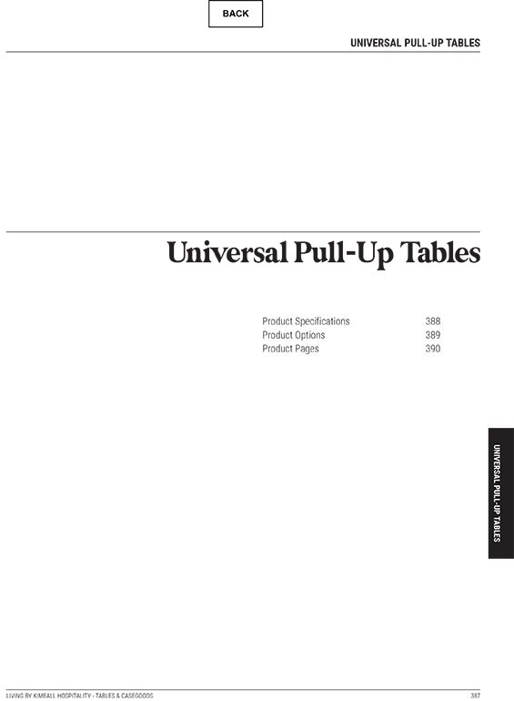 Image of LKH.Universal Pull-Up Tables.Pricelist-1.jpg