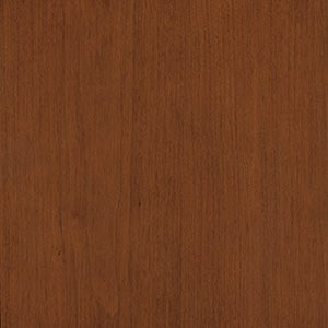 Image of Sedona-on-Cherry-2016.jpg