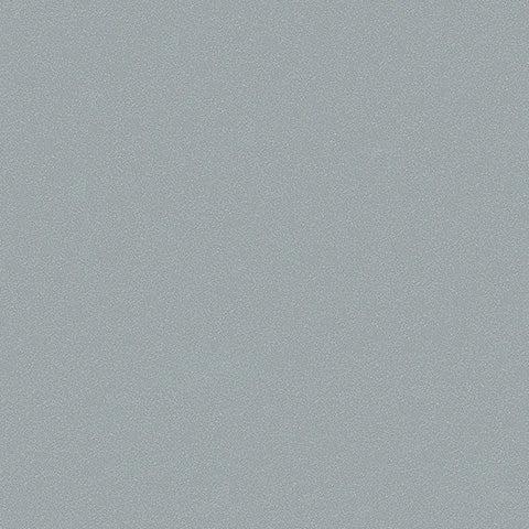 Image of nof_Plastics_Light_Grey.jpg