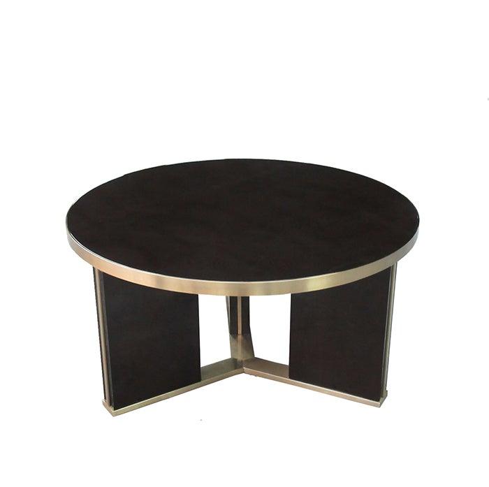 Image of Whisper Table2.jpg