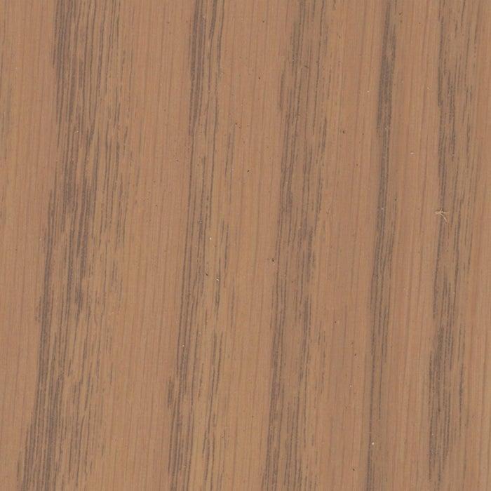 Image of Latte_50134.jpg