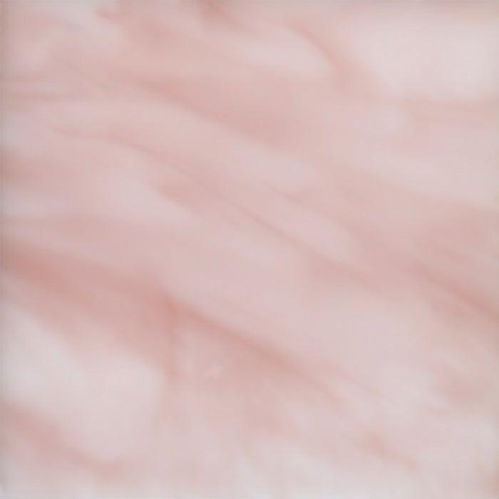 Image of RoseAcrylic.jpg