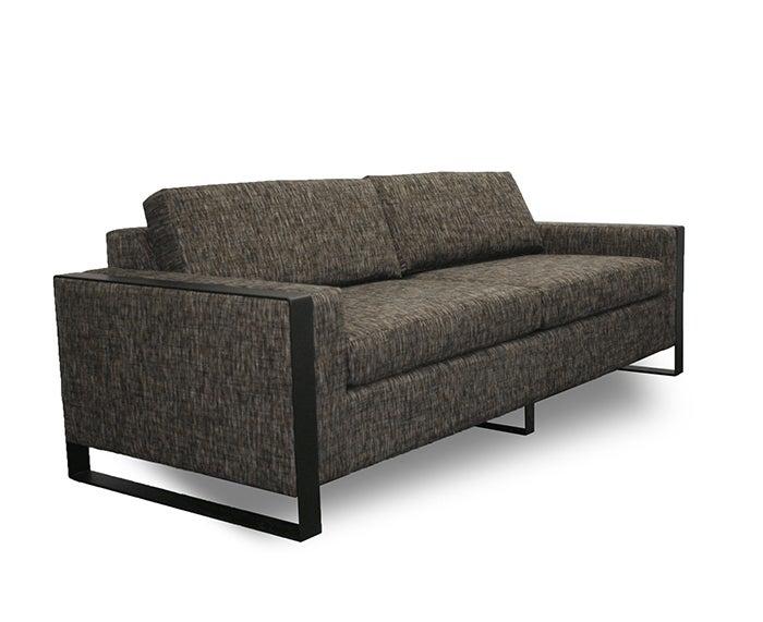 Image of 3885A50A.sofa.jpg