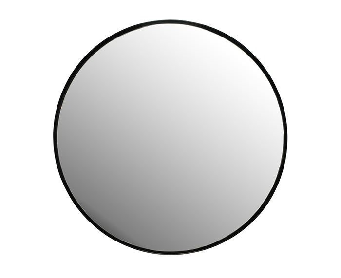 Image of 6047.mae_mirror.jpg