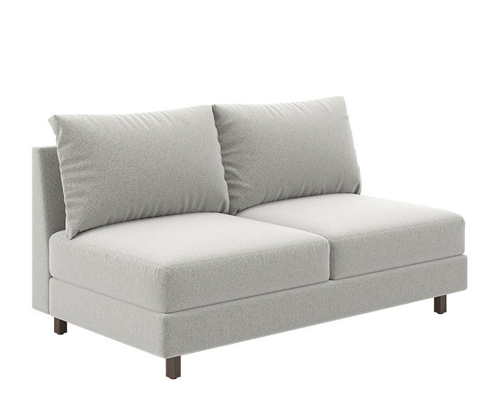 Image of 1271-1296-2025 (Collette - 2Seat_Armless).jpg