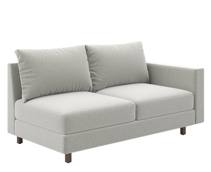 Image of 1271-1296-2023 (Collette - 2Seat_L-Arm).jpg