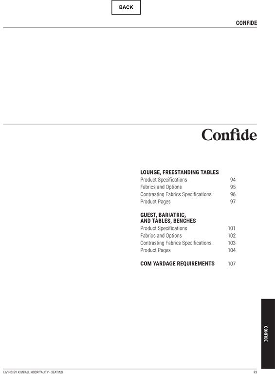 Image of LKH.Confide.Pricelist-1.jpg