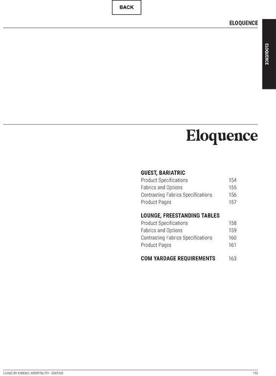 Image of LKH.Eloquence.Pricelist-1.jpg