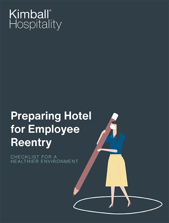 Image of Kimball Hospitality.Workplace Checklist -1.jpg