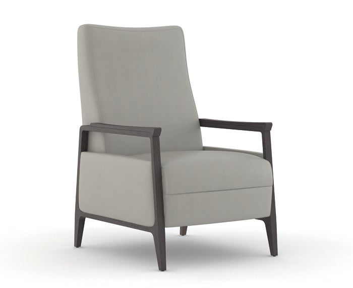 Image of 700x571.SpruceOpenArmHighBackLoungeProductPreview.jpg