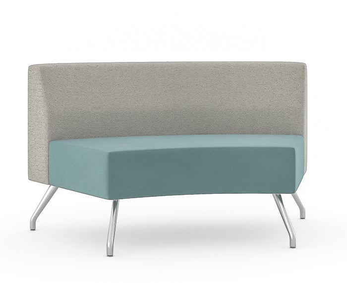 Image of 700x571.Crescent_LoungeProductPreview.jpg