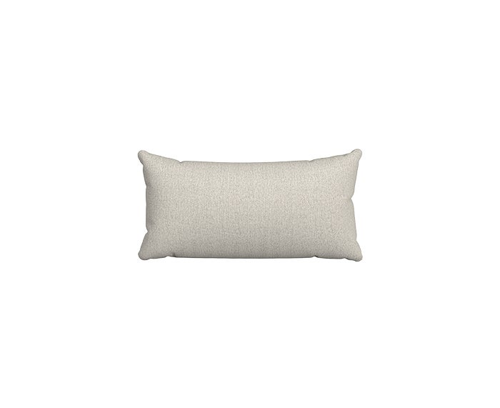 Image of 1271-1313-1001 Rectangle Pillow.jpg