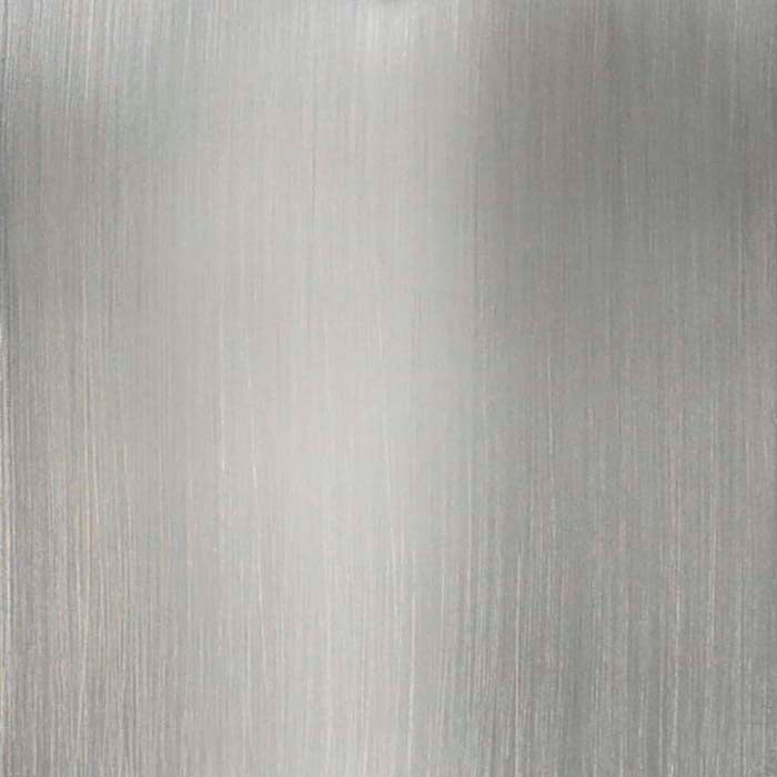 Image of brushed stainless steel.jpg
