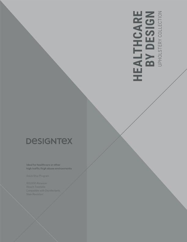 Image of designtex_healthcare_swatchcard.jpg