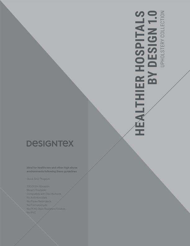 Image of designtex_healthier_hospitals_swatchcard.jpg