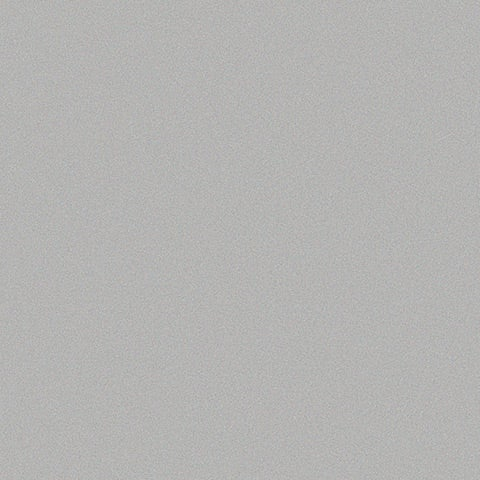 Image of nof_Solid_Laminates_478_Platinum_Grey.jpg