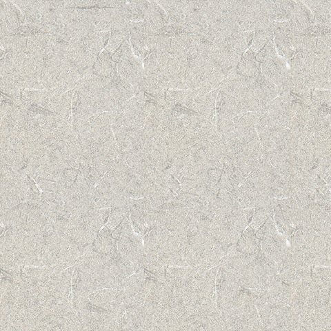 Image of nof_Pattern_Laminates_814_White_Tigris.jpg