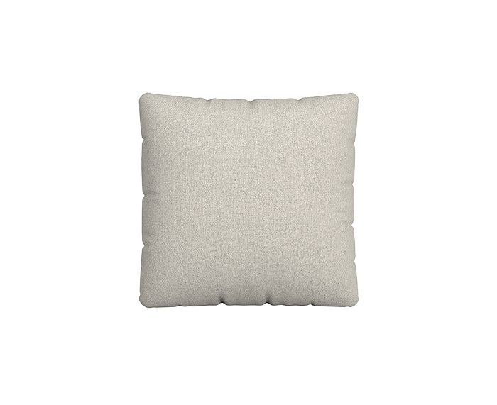 Image of 1271-1313-1011 Square Pillow.jpg