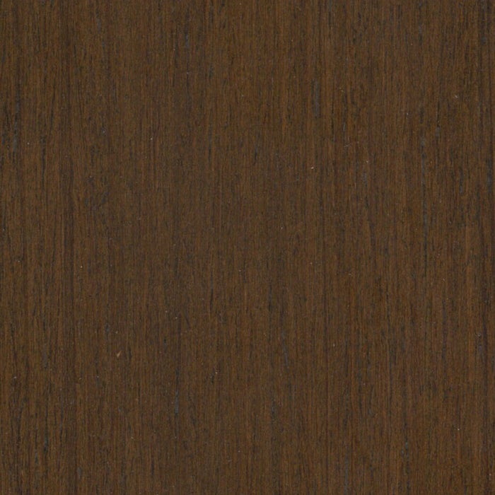 Image of Leather_21939.jpg