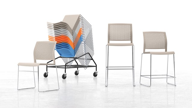 Image of StackableChairsFeature.jpg