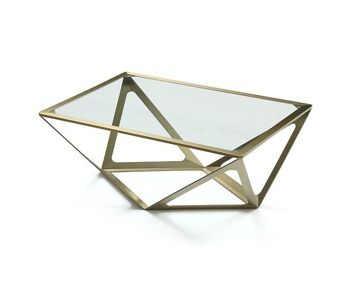 Image of ACD-21602-01-G.prizmaas_rectangular_cocktail_clear_glass.jpg
